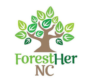 foresther workshop logo
