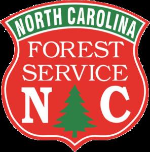 ncfs logo