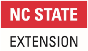 nc extension logo